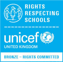 https://www.unicef.org.uk/rights-respecting-schools/wp-content/uploads/sites/4/2017/12/Bronze-logo.png